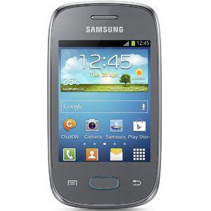 Samsung Galaxy Pocket Neo S5310