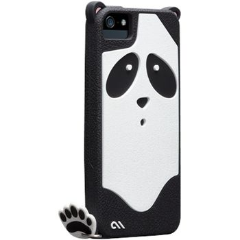 Case Mate Creatures Panda Xing pro Apple iPhone 5