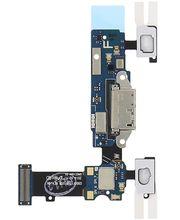 Náhradní díl dobíjecí konektor s flex kabelem pro Samsung G900 Galaxy S5