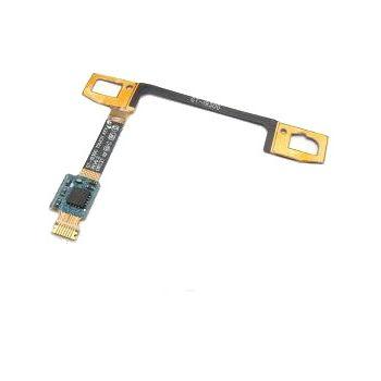Náhradní díl flex kabel desky klávesnice pro Samsung i9300 Galaxy S III