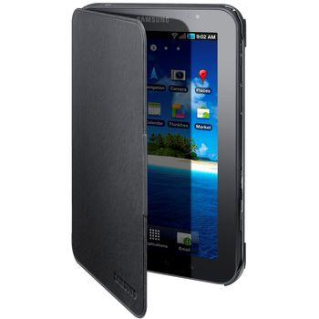 Pouzdro Folder type pro Samsung Galaxy Tab