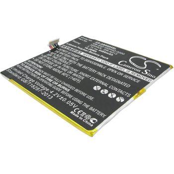 Baterie pro Amazon Kindle Fire, 4400mAh