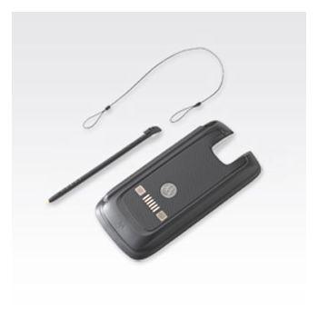 Motorola ES400 - KIT 2X BTRY DOOR+STYLUS NO BATTERY INCLUDED KT-125234-01R