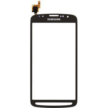 Náhradní díl dotyková deska pro Samsung i9295 Galaxy S4 Active