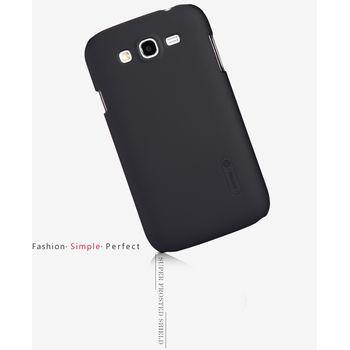 Nillkin super frosted zadní kryt Black pro Samsung i9060 Galaxy Grand Neo