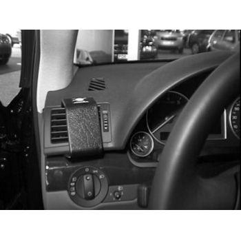 Brodit ProClip montážní konzole pro Audi A4 Avant 02-07, Sedan 01-07, Europe, vlevo