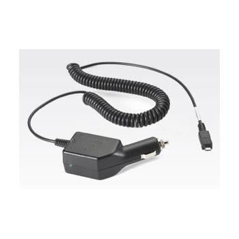 Motorola ES400/45MC - CABEL Auto Charge Cab VCA400-01R