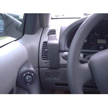 Brodit ProClip montážní konzole pro Renault Laguna 01-04, vlevo