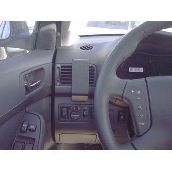 Brodit ProClip montážní konzole pro Toyota Avensis 03-08, vlevo