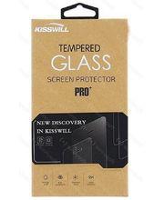 Kisswill tvrzené sklo 0.3mm pro Lenovo A536