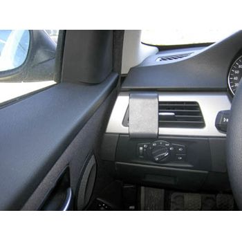 Brodit ProClip montážní konzole pro BMW 316-330/E90/E91/ E92/E93 05-12, ne pro dřevo, vlevo