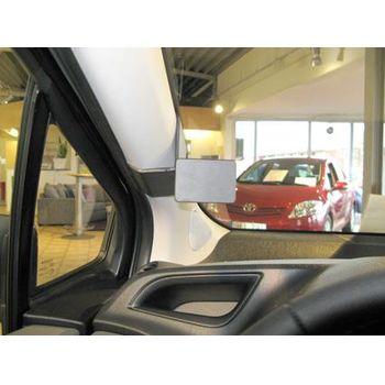 Brodit ProClip montážní konzole pro Toyota Yaris 12-14, levý sloupek