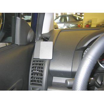 Brodit ProClip montážní konzole pro Mazda 5 05-11, vlevo