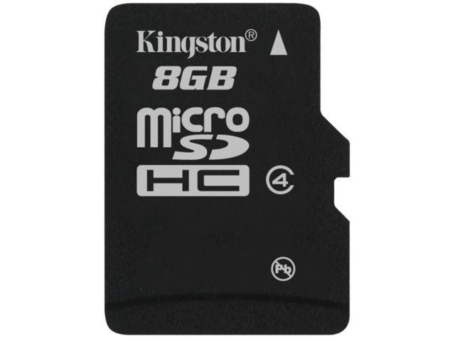 obsah balení Nanopodložka + karta 8GB + miniaturtní stylus (Set příslušenství pro LG Black)