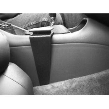 Brodit ProClip montážní konzole pro Mercedes Benz M-klasse, ML-klasse 00-04, na středový tunel