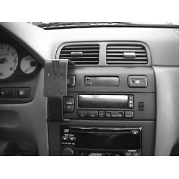 Brodit ProClip montážní konzole pro Nissan Maxima 95-99, na střed