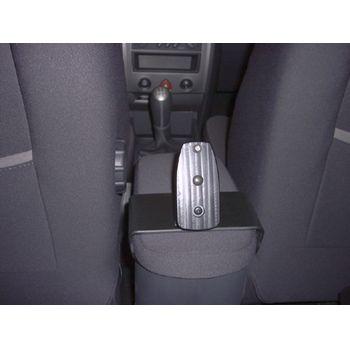 Brodit montážní konzole mezi sedadla pro Renault Mégane 03-09