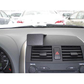 Brodit ProClip montážní konzole pro Toyota Corolla 09-11, na střed