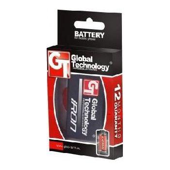 HTC baterie BA-S420 Li-Ion 1300mAh