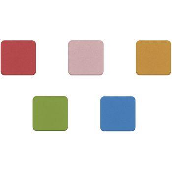 Lumo Lift barevné spony