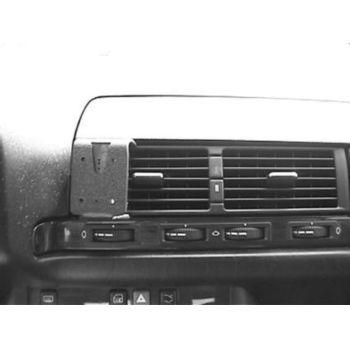 Brodit ProClip montážní konzole pro Mercedes Benz S-Class 91-99, na střed