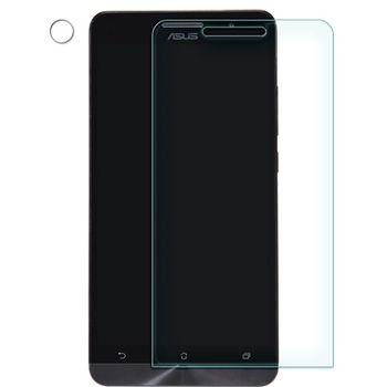 Nillkin Tvrzené sklo H pro Asus Zenfone 6