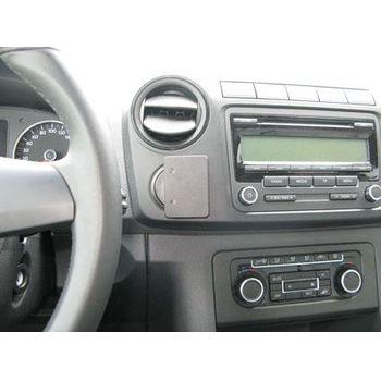 Brodit ProClip montážní konzole pro Volkswagen Amarok 11-16 na střed vlevo