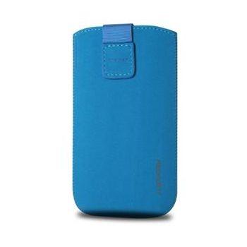 Redpoint pouzdro Velvet, velikost 5XL, modrá
