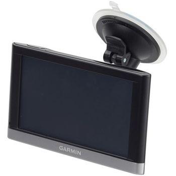 SH adaptér pro Garmin s přísavkou, průměr 17 mm
