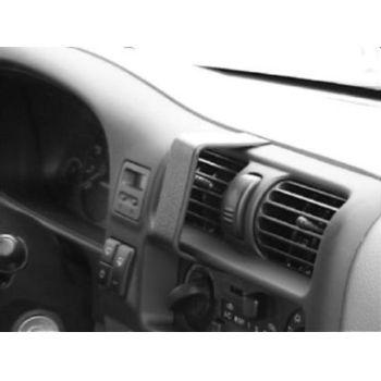 Brodit ProClip montážní konzole pro Opel Frontera 99-03, Honda Passport/Isuzu Rodeo 98-02, na střed