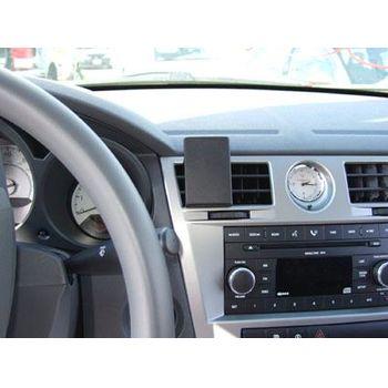 Brodit ProClip montážní konzole pro Chrysler Sebring 07-10, na střed