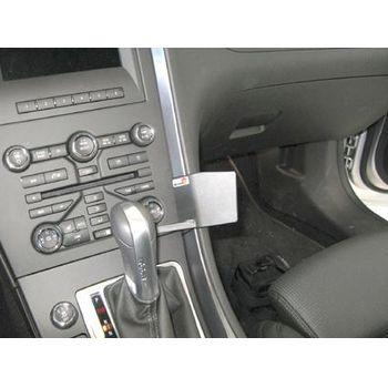 Brodit ProClip montážní konzole pro Saab 9-5 11-12, střed. tunel