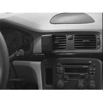Brodit ProClip montážní konzole pro Volvo S80 99-06, na střed vlevo