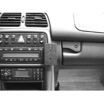 Brodit ProClip montážní konzole pro Mercedes Benz CLK-Class 97-02, na střed