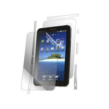 Fólie InvisibleSHIELD Samsung P1000 Galaxy TAB (maximum)