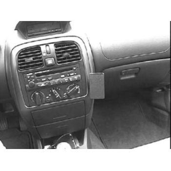 Brodit ProClip montážní konzole pro Mitsubishi Carisma 99-05 For Europe, na střed