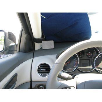 Brodit ProClip montážní konzole pro Chevrolet Cruze 09-14, vlevo na sloupek
