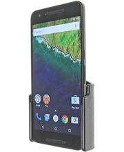 Brodit držák do auta na Huawei Nexus 6P bez pouzdra, bez nabíjení