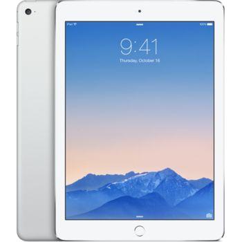 Apple iPad Air 2, 16GB Wi-Fi, stříbrný
