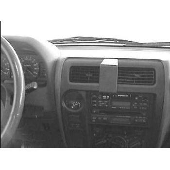 Brodit ProClip montážní konzole pro Toyota LandCruiser 90 97-02, na střed