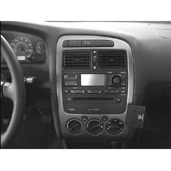 Brodit ProClip montážní konzole pro Toyota Avensis 01-02, na střed