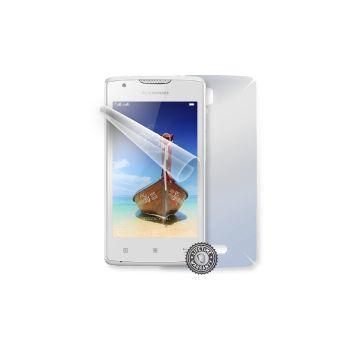 ScreenShield fólie na celé tělo pro Lenovo A1000P
