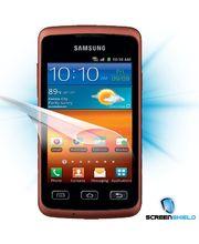 Fólie ScreenShield Samsung Galaxy XCover S5690 - displej