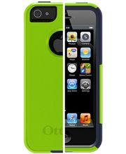 Otterbox - iPhone 5 Commuter - zelená