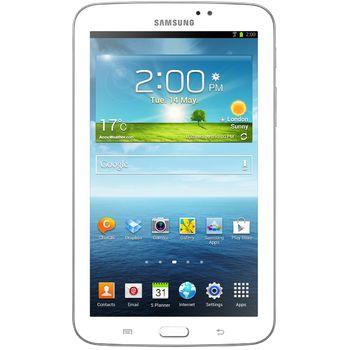 Samsung GALAXY Tab 3 7.0 SM-T2100 Wi-Fi, bílá