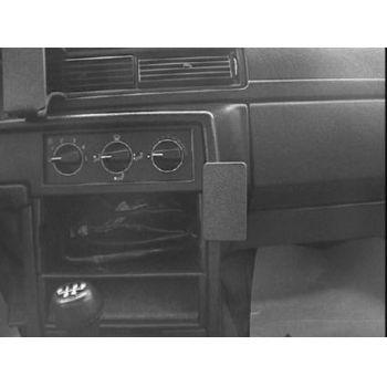 Brodit ProClip montážní konzole pro Volvo 940 91-98, na střed