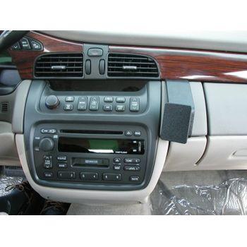 Brodit ProClip montážní konzole pro Cadillac Deville 00-05 For USA, na střed