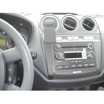 Brodit ProClip montážní konzole pro Ford Transit Connect 12-13