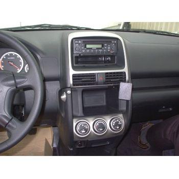 Brodit ProClip montážní konzole pro Honda CR-V 02-06, na střed vlevo