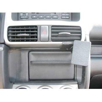 Brodit ProClip montážní konzole pro Honda CR-V 02-06, na střed
